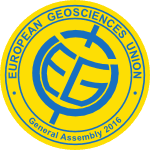 EGU 2016